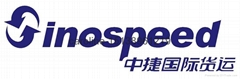 sinospeed international transportation co,.ltd