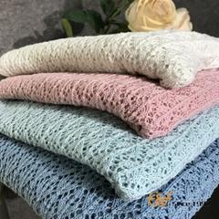 2017 new style factory berrego blanket