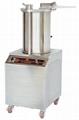 Rapid Sausage Filler SF-350