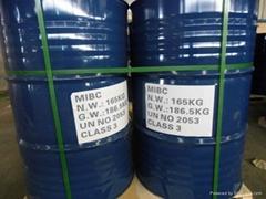 高效起泡剂  MIBC
