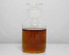 大量出售 高效抑制剂 IPET 乙硫氨酯