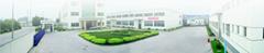 Earth-Panda Suzhou Magnet Co., Ltd