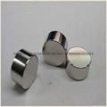 NdFeB Motor Magnets 1