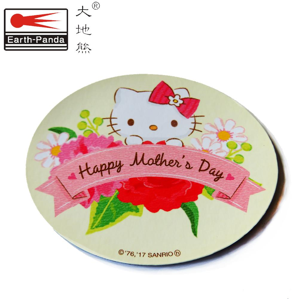 die cutting fridge magnet printed  magnet flexible  magnet 3
