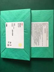 3M 1296 压力蒸汽灭菌标准生物测试包