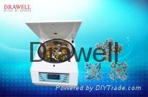 TD6 Large Capacity Low-speed Centrifuge