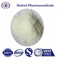 Perillartine with Factory Price, Pharmaceutical Intermediates