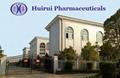 紫苏葶工厂价格用于医药中间体 2