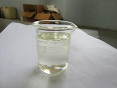 Perillyl alcohol
