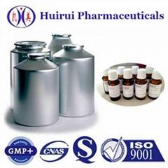 2-甲基-3-呋喃硫醇