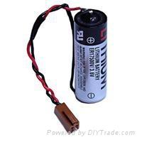 东芝锂电池