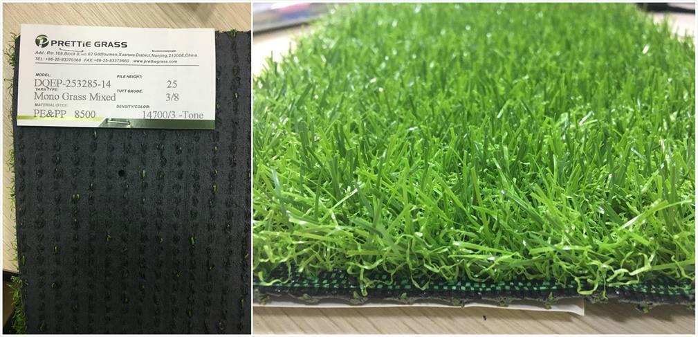 landscaping artificial grass 1