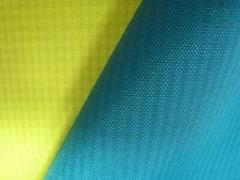 Jacquard and Dobby Fabric