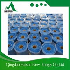 300cm width Alkali-resistant Eglass fiberglass mesh