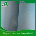 5% Openness polyester solar shade fabrics window blinds 2