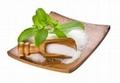Stevia Extract   2