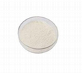 Nature sweetner Luo Han Guo Extract 50%V 2