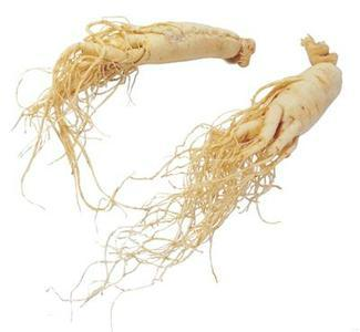 High quality Ginseng Extract 80% 1