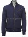 8246 Men winter jacket 1