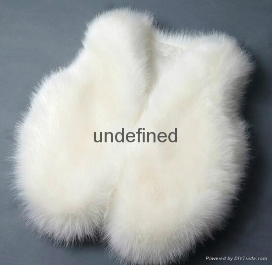 8814 women winter fur jacket 1