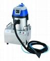 Steam&Vacuum Cleaner