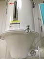 佳旺JWG-100E-M烘干机