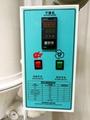 佳旺JWG-100E-M烘干机 4