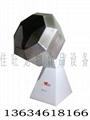佳旺JWT-200E-M多功能遥控调味机 4