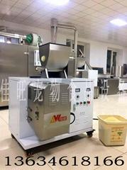 佳旺JWZ80-4T-M民用電 狗糧生產線