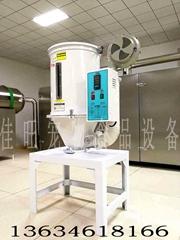 佳旺JWHG-150E-D烘乾機