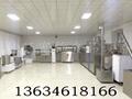 佳旺200E-D全自动狗粮生产线 2
