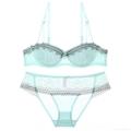 2017 new arrival lingerie bra