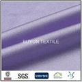 nylon spandex elastic  jersey fabirc for swimwear  athletic wear dancewear