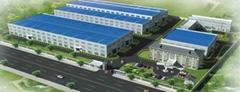 Dongguan Excell Packaging Co., Ltd