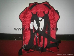 0511 Marine Solas Inflatable Lifevest  or Inflatable Life Jacket