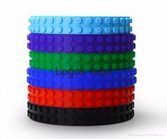 Nimuno Loops tape factor