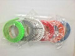 China lego tape wholesal