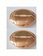 浙江嘉兴铜材钝化剂厂家供应 铜材表面耐腐蚀抗氧化处理剂
