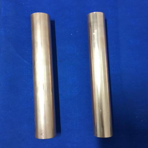 浙江嘉兴铜材钝化剂厂家供应 铜材表面耐腐蚀抗氧化处理剂 2