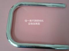 厂家生产批发桶装金属不锈钢环保钝化剂