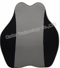 Brand New 4 Motors Ergonomics Lumbar Massager
