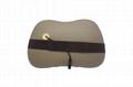 Massage Pillow with Heat 2