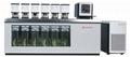 6 Testing Units Constant Temperature for