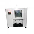 PET PVC Material Viscosity Tester