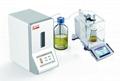 Electronic Automatic Liquid Distributor