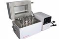 School Laboratory Equipment Stainless