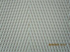 sludge dewatering fabrics