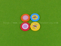 Home Play Poker Chip On Sale 14g Factory Price 2