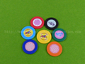 Home Play Poker Chip On Sale 14g Factory Price 4