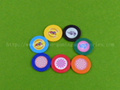 Home Play Poker Chip On Sale 14g Factory